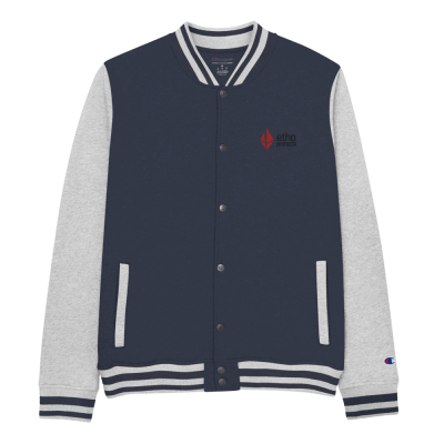 champion-bomber-jacket-navy-oxford-grey-front-608617138c56f.png